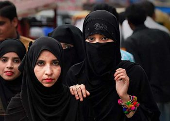 The Muslim Women (Protection of Rights on Marriage) Bill 2019 became the first legislation to be tabled in Parliament by the Narendra Modi dispensation in its second term.