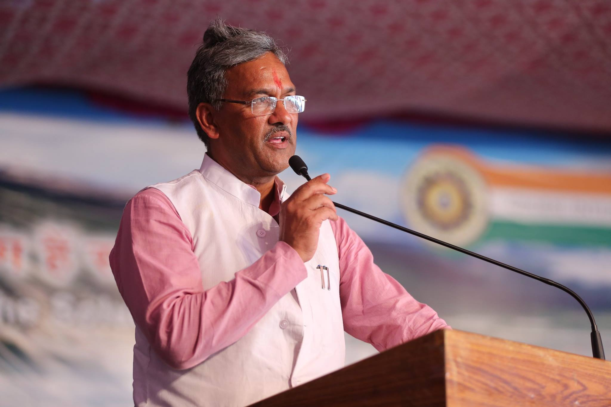 Sita Mata tourist circuit in Pauri announced in Uttarakhand