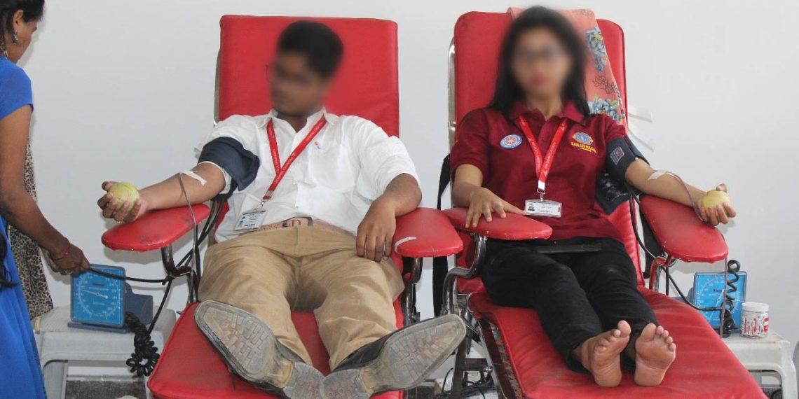 WOMEN-Blood-Donation