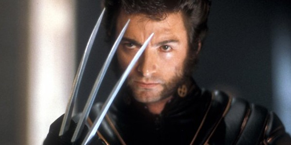 The 50-year-old Australian actor, who played Wolverine for 16 years, said he nearly lost the role during filming on the first movie.