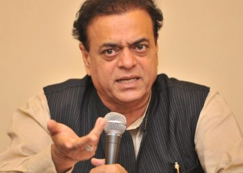 Samajwadi Party MLA Abu Azmi. File pic