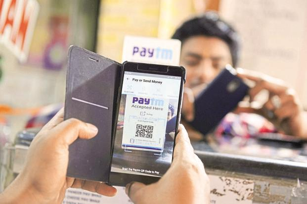 The Growth In The Digital Segment Has Made It Easier For Fraudsters To Take Advantage Of Less Tech-Savvy Consumers: ET Financial Inclusion