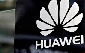 China opposes 'politicization' of Huawei issue in India - OrissaPOST