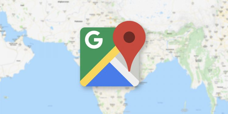 Google Maps get test 'off-route' alert feature in India
