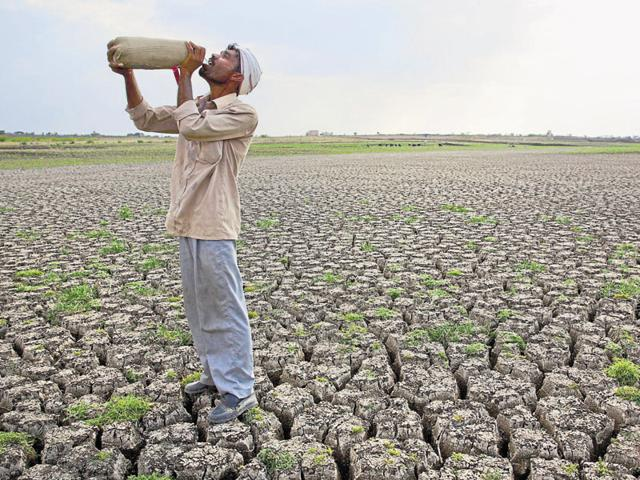 Image result for india water