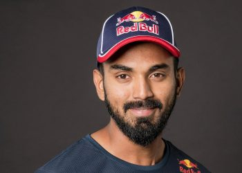 Is Indian cricketer KL Rahul dating this actress?