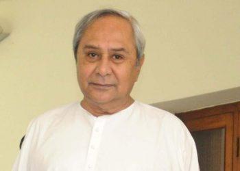 Chief Minister to visit Patkura today