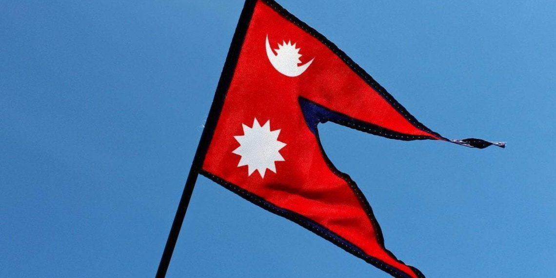 Nepal hosts travel mart to promote tourism