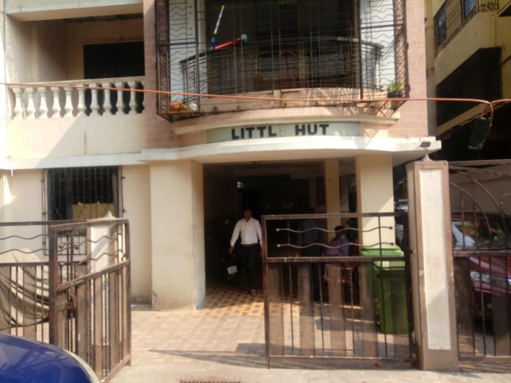Birthday Girl Disha Patani who came to Mumbai with Rs 500 now has a Rs 5 crore house
