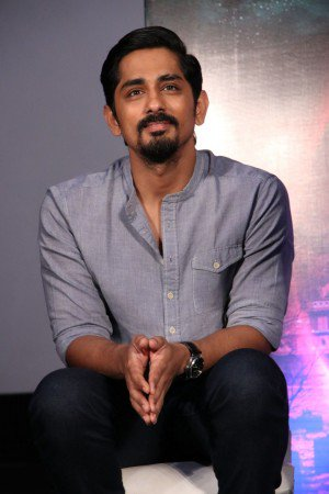 Siddharth New Movie Stills - Tollywood Official Film News