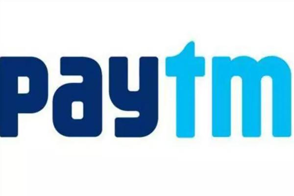 Paytm dominates UPI merchant payment with 60% share