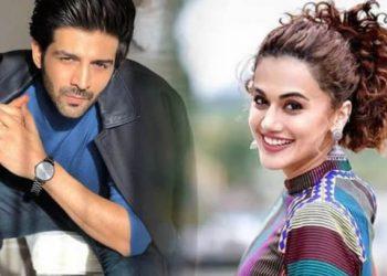 This actress does not want to date Kartik Aaryan