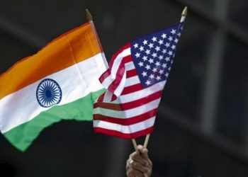 India, US to continue discussions over trade issues