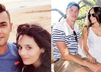 6-Cricketers-Who-Married-Female-Journalists