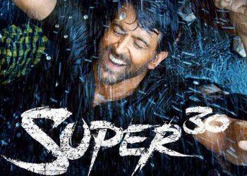 Manish Sisodia declares 'Super30' tax free in Delhi