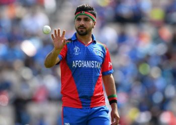 During the course of the World Cup, Alam was sent back home, and an official release mentioned that it was done 'in exceptional circumstances'.