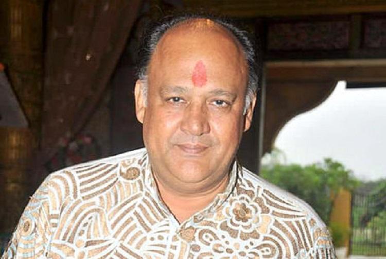 Rape accused 'Babuji' turns 63 today