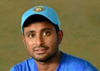 Rayudu, who was till January being touted as India's No 4 for the World Cup, lost the spot to Tamil Nadu all-rounder Vijay Shankar and was termed as a 'three dimensional player' by Prasad.