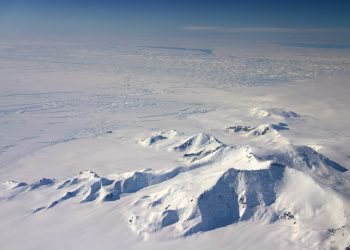 Warm ocean currents have reached the Amundsen Sea Sector of West Antarctica -- a region comprising several glaciers that are prone to instability due to their topographic configuration, researchers said.