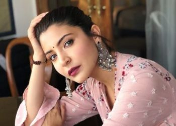 'Sultan' actress Anushka Sharma reveals the reasons for getting married early