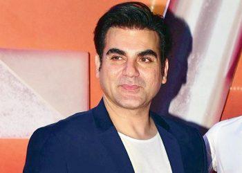 'Dabangg 3' 60 percent shooting complete says Arbaaz Khan