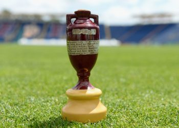 A look at three key battles in the five-Test series that starts at Edgbaston, Thursday.