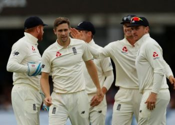 If the World Cup remains the pinnacle of the 50-over game, for England and Australia there's nothing quite like a renewal of Test cricket's oldest rivalry.