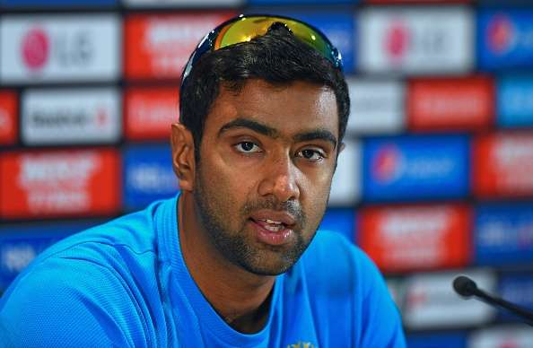 Image result for r ashwin