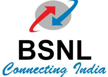 Reports suggest that the total debt on BSNL is around Rs 15,000 crore and it is struggling to pay regular salary to its employees.
