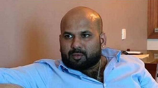 FIR in rape case: Kerala leader's son moves Bombay HC - OrissaPOST