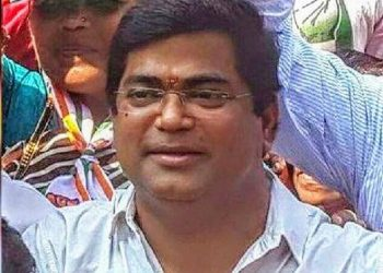 Chandrakant Kavlekar has blamed disunity among senior Congress leaders in Goa