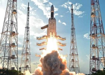 Chandrayaan-2's success will make India the fourth country after the US, Russia and China to pull off a soft landing on the moon.