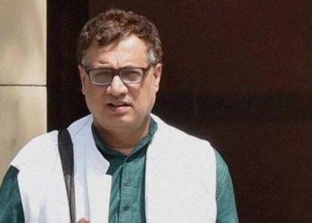 The Central Bureau of Investigation (CBI) has summoned the Rajya Sabha MP to join investigation in the Saradha ponzi scheme case.