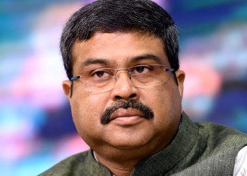 During Question Hour, he also said that synergy between ONGC and HPCL is fully a corporate decision.