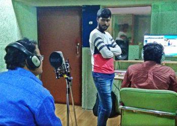 Dubbing-Indistry-Odisha (1)