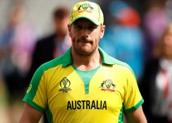 Defending champions Australia were in a turmoil around this time last year after Steve Smith and David Warner were banned for one year in the aftermath of the ball tampering incident in Cape Town.