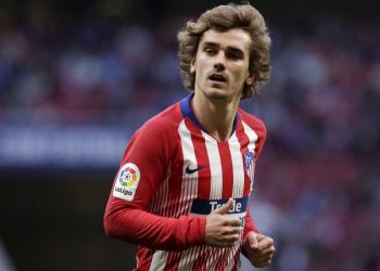 Atletico will go to FIFA, the governing body of world football, to argue that Barcelona owe more than the 120 million euros ($135 million) release clause deposited by a lawyer for the player Friday.