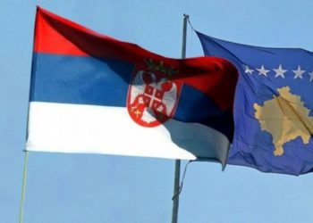 Serbia and its former province Kosovo, which is mainly ethnic Albanian, still have a bitter and frequently tense relationship two decades after Kosovo broke away and went on to declare independence.