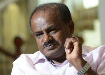 A day after Chief Minister H D Kumaraswamy made a surprise announcement in the Assembly that he would seek a trust vote, efforts were intensified to reach out to the dissident legislators.