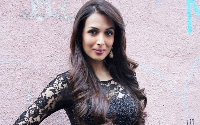 Malaika Arora Opens Up About Love, Says Everybody Deserves A Second Chance