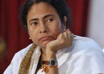 In July 2018, the West Bengal Assembly had passed a resolution to rename the state of West Bengal as 'Bangla', apparently for the ease of doing business in Parliament.