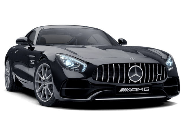 Top Sports Cars In India 2019 Orissapost