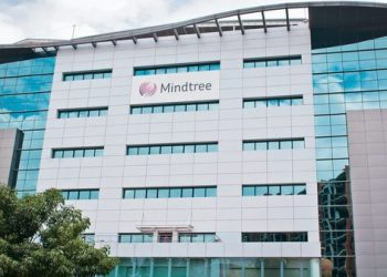 In a hostile take-over, Mumbai-based infrastructure construction major Larson and Toubro (L&T) recently acquired controlling stake (61 per cent) in Mindtree.
