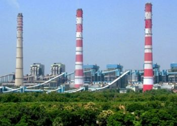 Coalmine strike: 3 units of NTPC-Kaniha shut down