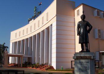 Odisha Assembly. (Representational image)