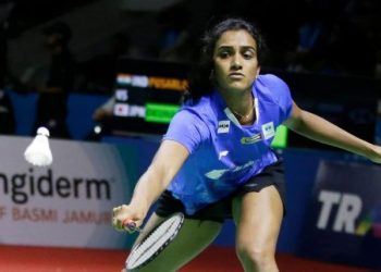 The USD 750,000 tournament will also see the return of Saina Nehwal, who had missed the Indonesia Open Super 1000 event due to fitness issues.