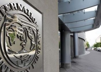 Pakistan approached the IMF in August 2018 for a bailout package after the Imran Khan government took over.