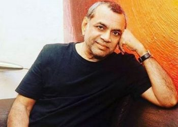 This is why Paresh Rawal called the ICC 'stupid'