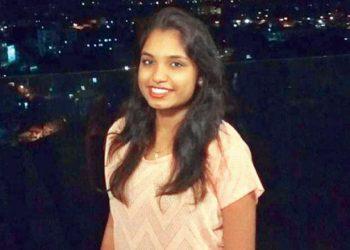 The chargesheet named the three prime accused Ankita Khandelwal, Bhakti Mehare and Hema Ahuja
