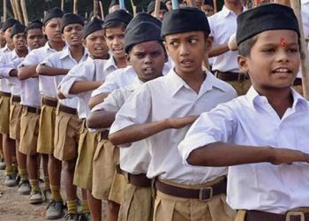 To be called 'Rajju Bhaiya Sainik Vidya Mandir', the school will be set up in Shikarpur tehsil of Bulandshahr district.